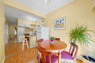 """Photo 14: 1314 E 24 Avenue in Vancouver: Knight House for sale in """"Cedar Cottage"""" (Vancouver East)  : MLS®# R2621033"""