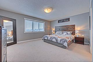Photo 18: 2101 REUNION Boulevard NW: Airdrie House for sale : MLS®# C4178685