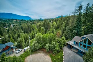 Photo 4: Lot 60 Terrace Place, in Blind Bay: Vacant Land for sale : MLS®# 10232783