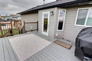 Photo 25: 425 Southwood Drive in Prince Albert: SouthWood Residential for sale : MLS®# SK870812