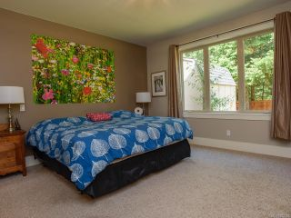 Photo 14: 2898 Cascara Cres in COURTENAY: CV Courtenay East House for sale (Comox Valley)  : MLS®# 832328