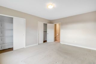 Photo 11: 577 W 63RD Avenue in Vancouver: Marpole House for sale (Vancouver West)  : MLS®# R2524291