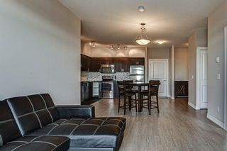 Photo 17: 419 117 Copperpond Common SE in Calgary: Copperfield Apartment for sale : MLS®# A1085904