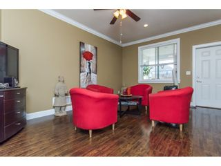 """Photo 8: 27684 LANTERN Avenue in Abbotsford: Aberdeen House for sale in """"Abbotsford Station"""" : MLS®# R2103364"""