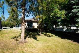 Photo 36: 88 Lynnwood Drive SE in Calgary: Ogden Detached for sale : MLS®# A1123972