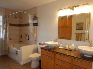 Photo 17: 39 Travis Road in Hastings: 101-Amherst,Brookdale,Warren Residential for sale (Northern Region)  : MLS®# 202110419
