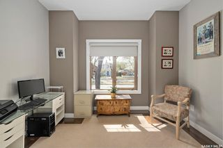 Photo 19: 708 31st Street West in Saskatoon: Caswell Hill Residential for sale : MLS®# SK855274