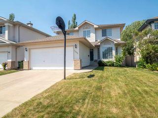 Photo 2: 11354 173 Avenue in Edmonton: Zone 27 House for sale : MLS®# E4253053
