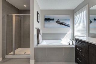 Photo 20: 133 Cranbrook Crescent SE in Calgary: Cranston Detached for sale : MLS®# A1088402