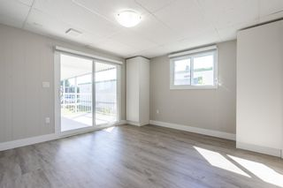 """Photo 15: 119 1840 160 Street in Surrey: King George Corridor Manufactured Home for sale in """"Breakaway Bays"""" (South Surrey White Rock)  : MLS®# R2598312"""