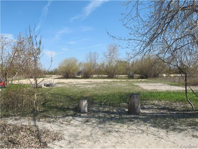 Photo 16: Photos:  in Woodlands: Twin Lake Beach Residential for sale (R19)  : MLS®# 1711980