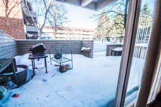 Photo 12: 915 96 Quail Ridge Road in Winnipeg: Crestview Condominium for sale (5H)  : MLS®# 1703024