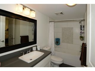 """Photo 12: 319 738 E 29TH Avenue in Vancouver: Fraser VE Condo for sale in """"CENTURY"""" (Vancouver East)  : MLS®# V1051904"""