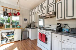 Photo 10: SAN DIEGO House for sale : 3 bedrooms : 1914 Bancroft