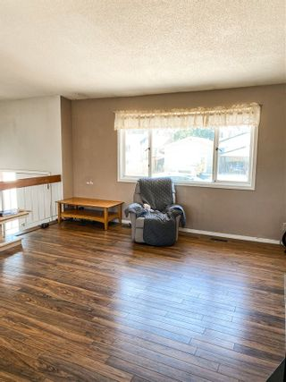 Photo 9: 7714 MCMASTER Crescent in Prince George: Lower College House for sale (PG City South (Zone 74))  : MLS®# R2565518