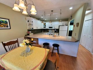 Photo 9: 20 2190 Drennan St in : Sk Sooke Vill Core Row/Townhouse for sale (Sooke)  : MLS®# 882169