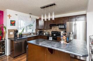 Photo 15: 6052 STANTON Drive in Edmonton: Zone 53 House for sale : MLS®# E4262147
