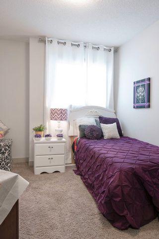 Photo 21: 2803 15 Street in Edmonton: Zone 30 House Half Duplex for sale : MLS®# E4263064
