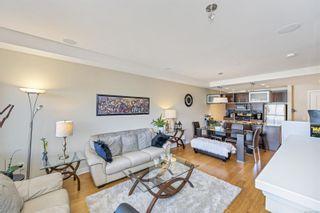 Photo 2: 309 4394 West Saanich Rd in : SW Royal Oak Condo for sale (Saanich West)  : MLS®# 871238