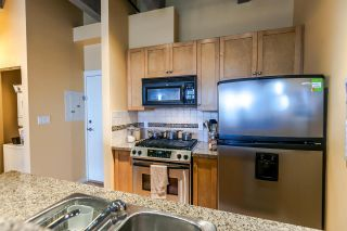 """Photo 4: 609 615 BELMONT Street in New Westminster: Uptown NW Condo for sale in """"BELMONT TOWER"""" : MLS®# R2249103"""