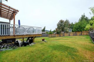 Photo 25: 2536 Nickson Way in SOOKE: Sk Sunriver House for sale (Sooke)  : MLS®# 820004