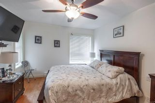 Photo 8: 4 624 Campbell St in : PA Tofino Condo for sale (Port Alberni)  : MLS®# 869770