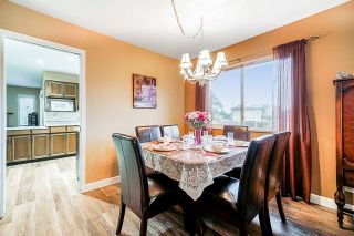 Photo 8: 1942 155 Street in Surrey: King George Corridor House for sale (South Surrey White Rock)  : MLS®# R2552291