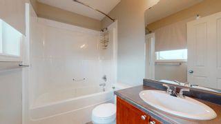 Photo 29: 9 3010 33 Avenue in Edmonton: Zone 30 Townhouse for sale : MLS®# E4263659