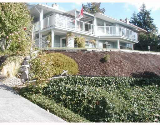 FEATURED LISTING: 5154 RADCLIFFE Road Sechelt