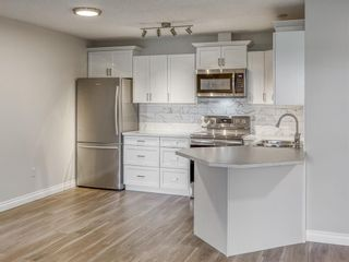 Photo 6: 311 10 Sierra Morena Mews SW in Calgary: Signal Hill Apartment for sale : MLS®# A1093086