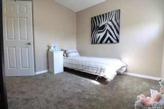 Photo 16: 14271 Battle Springs Way in Battleford: Residential for sale : MLS®# SK850104