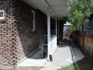 Photo 13: 711 COLUMBIA STREET in : South Kamloops House for sale (Kamloops)  : MLS®# 136431