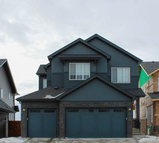 Photo 2: 1406 GRAYDON HILL Way in Edmonton: Zone 55 House for sale : MLS®# E4226117
