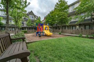 """Photo 19: 315 5516 198 Street in Langley: Langley City Condo for sale in """"Madison Villas"""" : MLS®# R2195202"""