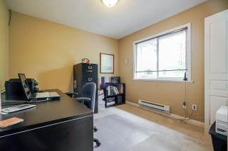"""Photo 24: 7319 146A Street in Surrey: East Newton House for sale in """"Chimney Heights"""" : MLS®# R2491156"""