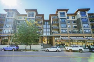 """Photo 31: 313 2525 CLARKE Street in Port Moody: Port Moody Centre Condo for sale in """"THE STRAND"""" : MLS®# R2614957"""