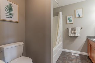 Photo 24: 3685 CHARTWELL Avenue in Prince George: Lafreniere House for sale (PG City South (Zone 74))  : MLS®# R2604337