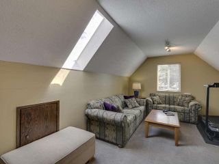 """Photo 24: 5159 SAPPHIRE Place in Richmond: Riverdale RI House for sale in """"West Tiffany Estates"""" : MLS®# R2550744"""