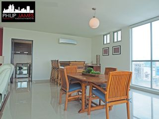 Photo 7: Punta Paitilla Apartment for Sale