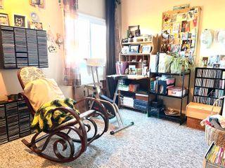Photo 16: 5007 51 Street: Egremont House for sale : MLS®# E4264736