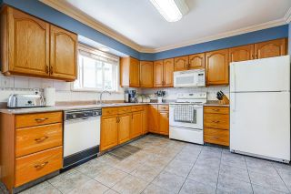 Photo 12: 21634 MANOR Avenue in Maple Ridge: West Central House for sale : MLS®# R2614358