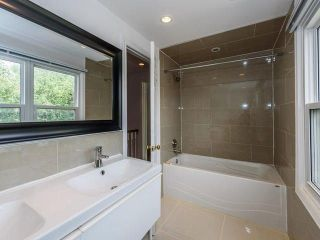 Photo 13: 65 Longwater Chase in Markham: Unionville House (2-Storey) for sale : MLS®# N3891650