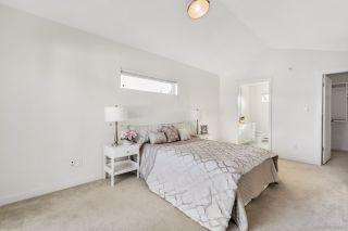 Photo 15: 509 E 44TH Avenue in Vancouver: Fraser VE Townhouse for sale (Vancouver East)  : MLS®# R2540969