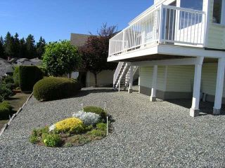 Photo 19: 3623 Park Lane in COBBLE HILL: ML Cobble Hill House for sale (Malahat & Area)  : MLS®# 618963