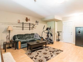 Photo 33: 63 20760 DUNCAN Way: Townhouse for sale in Langley: MLS®# R2604327