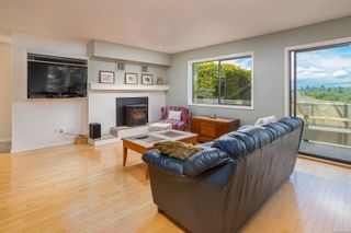 Photo 23: 1319 Tolmie Ave in : Vi Mayfair House for sale (Victoria)  : MLS®# 878655