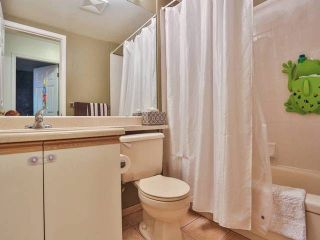 Photo 12: 16 4163 SOPHIA Street in Vancouver: Main Townhouse for sale (Vancouver East)  : MLS®# V1086743