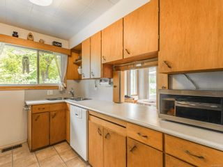 Photo 9: 1623 Extension Rd in : Na Chase River House for sale (Nanaimo)  : MLS®# 878213