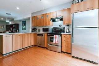 """Photo 4: 69 7179 201 Street in Langley: Willoughby Heights Townhouse for sale in """"Denim 1"""" : MLS®# R2605573"""