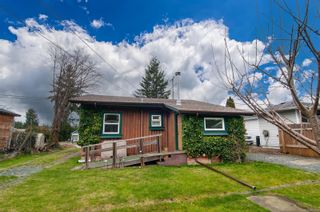 Photo 12: 1971 16th Ave in : CR Campbell River North House for sale (Campbell River)  : MLS®# 869809